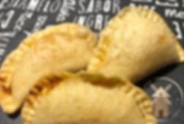 empanadilles.JPEG