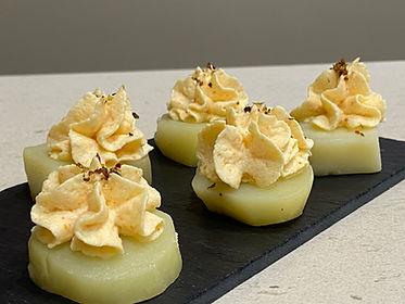 patates crema surimi.JPG