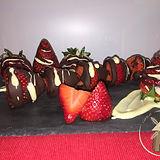 broqueta maduixes i xocolata.JPEG