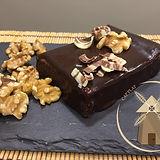 brownie amb cobertura.JPEG