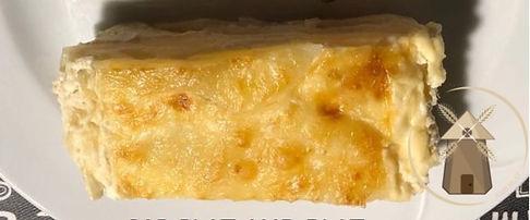 mil fulls patata.JPEG