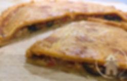 empanada.JPEG
