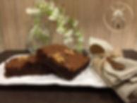 brownie 1.JPEG