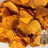 chips boniato.JPEG