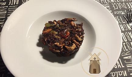 wok arros thai.JPEG