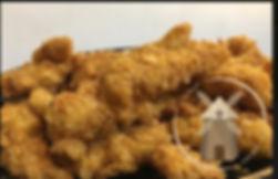 fingers pollo.JPEG