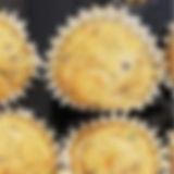 magdalenetes formatge oliva.JPEG