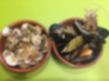 almejas i musclos marinera.JPEG