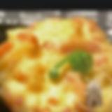patata parmentier.JPEG
