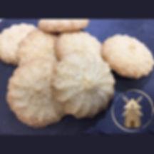 galetes de nata.JPEG