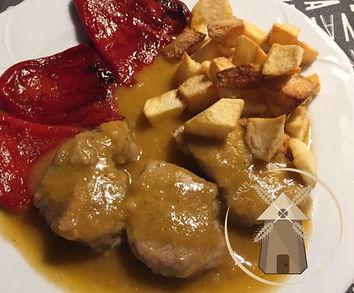 filet porc salsa.JPEG