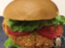 burger pollo.JPEG