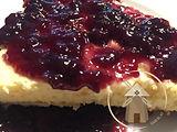 pastis xoco blanca i gerds.JPEG