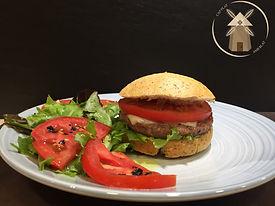 hamburguesa eqlibre.JPEG