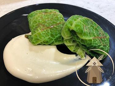 ravioli vegetal.JPEG