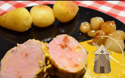 filet porc cebetes patates.JPEG