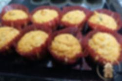 mini madalenes bacon queso.JPEG