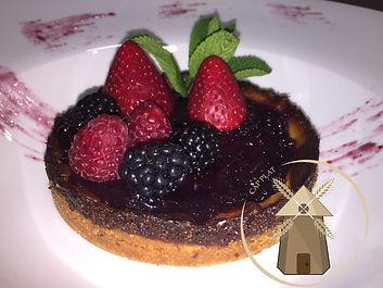 cheesecake vegana.JPEG