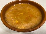 SOPA D'ALL.JPG