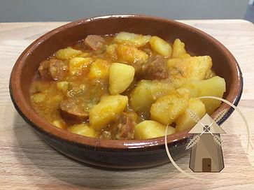 patates riojana.JPEG