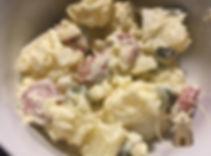 kartofelsalat.JPEG