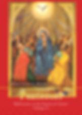 5. Pentecost front Cover.jpg