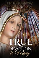 True_Devotion_Front__29046.1416420270.12