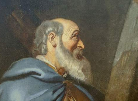 What 10 Saints Said Before Going to Heaven (Amazing Quotes)