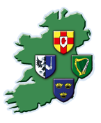 Ireland-Logo---for-web.png