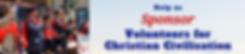 Wix Banner Sponsor VCC.png