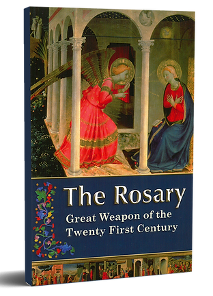 Rosary book with shadow.png