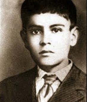 Saint José Luis Sánchez del Río: Hero for Christ the King