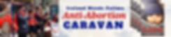 Wix Banner Caravan Sponsorship Page II.p