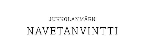 Jukkolan Navetta