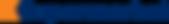 Online Large 1440x-KSM logo pos_CMYK.png