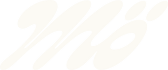 "mö""-logo-offwhite-rgb.png"