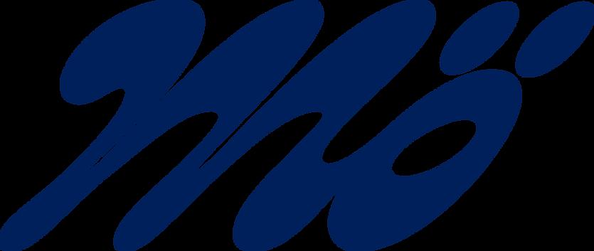 """mö""""-logo-blue-rgb.png"""