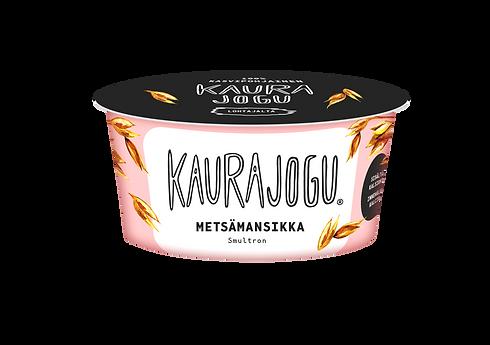 KaurajoguMetsämansikka.png