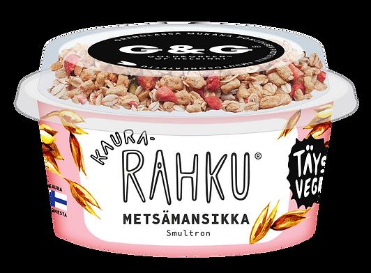 MÖKauraRahku_Metsämansikka.png