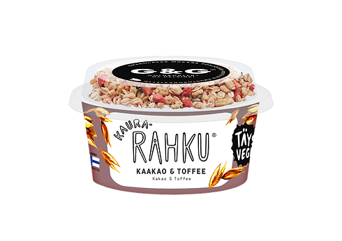 Rahkupakkaus_kaakao&toffee.png