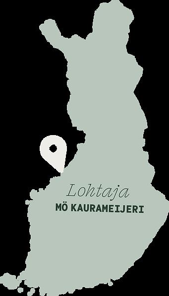 suomikartta.png
