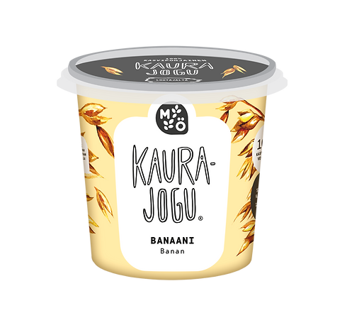 KaurajoguBanaani.png