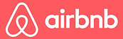 airbnb-new-york-860x280.png