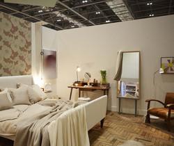 grand-design-london-2014-parquet-floorin
