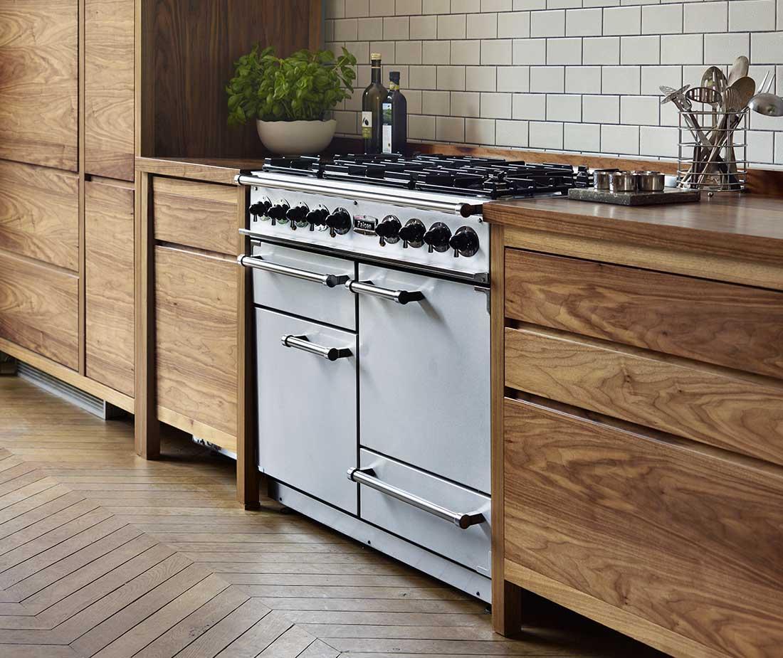 leinster-gardens-parquet-flooring-2