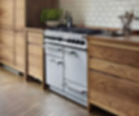 leinster-gardens-parquet-flooring-2.jpg