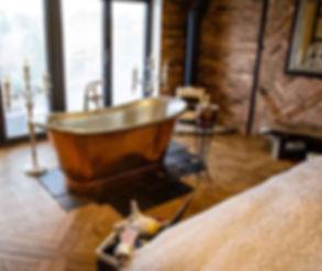 croft-cottage-parquet-flooring-1.jpg