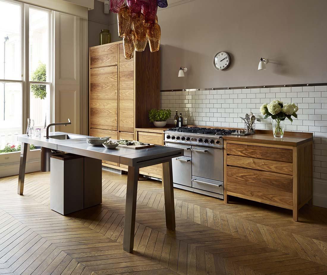 leinster-gardens-parquet-flooring-3