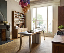 leinster-gardens-parquet-flooring-4