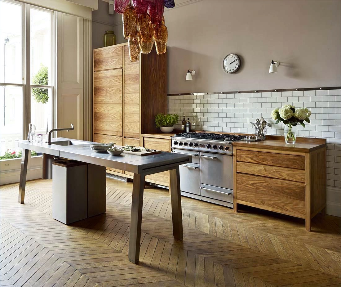 leinster-gardens-parquet-flooring-3_edit